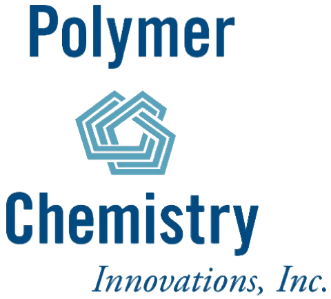 Aquazol - High Performance Water-Soluble Polymer - Polymer