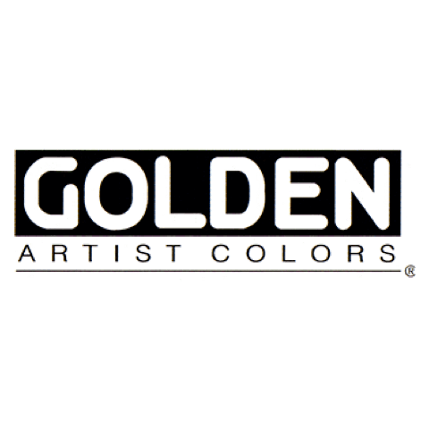 Golden Artists